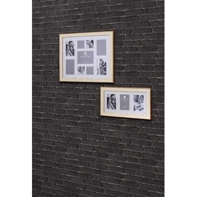 Gallery Amsted Picture Frame