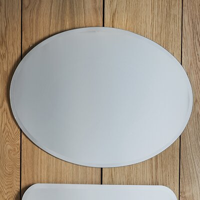 Gallery Miller Wall Mirror