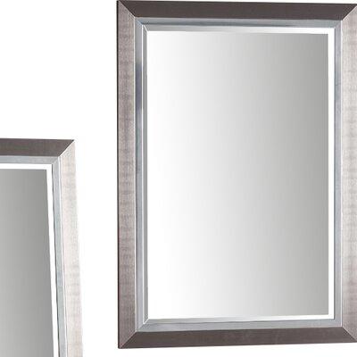 Gallery Rylston Wall Mirror