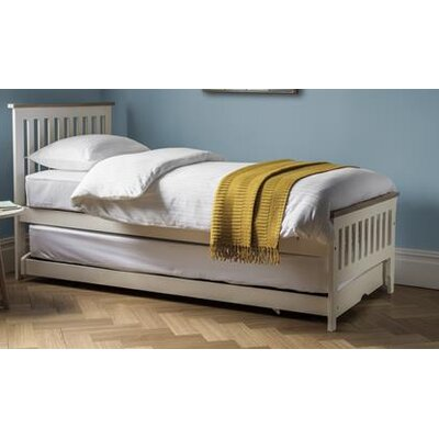 Gallery Burford Slatted Bed Frame