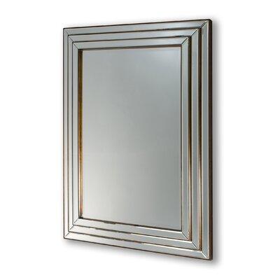 Gallery Chambery Mirror