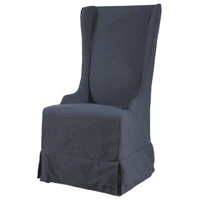 Padmas Plantation Atlantic Beach Parsons Chair Amp Reviews