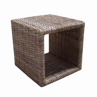 Kubu Cube Unit Bookcase