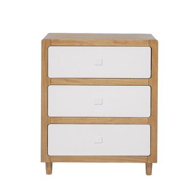 East Coast Monoco Dresser