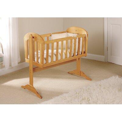 East Coast Crib Mattress
