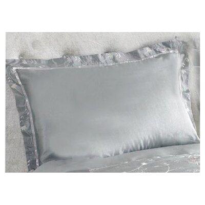 Charlotte Thomas Alexandria Oxford Pillowcase