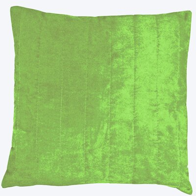 Charlotte Thomas Cushion Cover