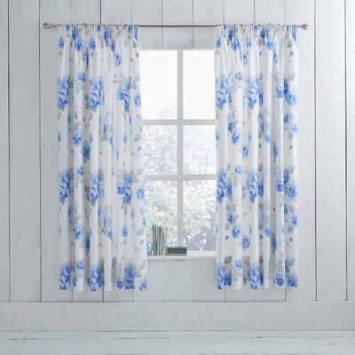 Charlotte Thomas Chloe Curtain Set