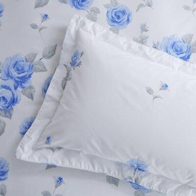 Charlotte Thomas Chloe Oxford Pillowcase