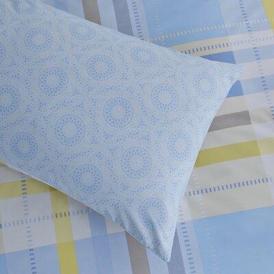 Charlotte Thomas Camden Housewife Pillowcase