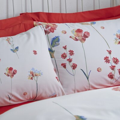 Charlotte Thomas Serenity Housewife Pillowcase
