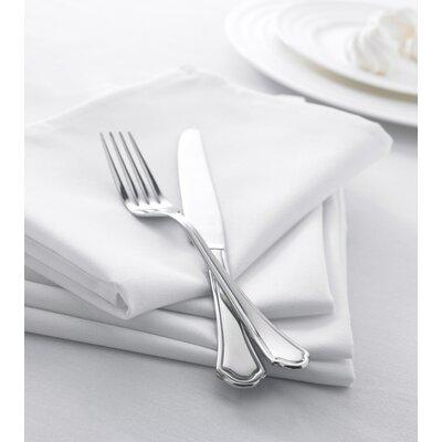 Charlotte Thomas Forta Rectangle Tablecloth