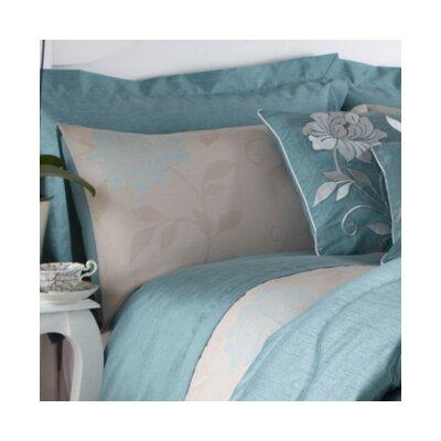 Charlotte Thomas Isabella Housewife Pillowcase