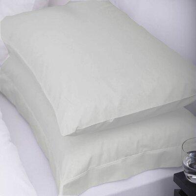 Charlotte Thomas Sestina Housewife Pillowcase