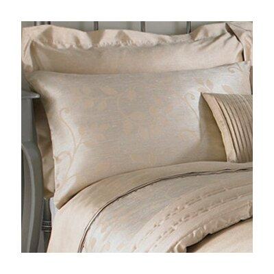 Charlotte Thomas Caterina Housewife Pillowcase