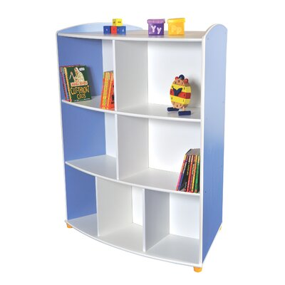 Liberty House Toys Elite 123cm Bookshelf