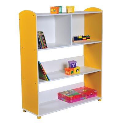 Liberty House Toys Elite 123cm Bookcase