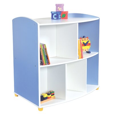 Liberty House Toys Elite 85.5cm Cube Unit
