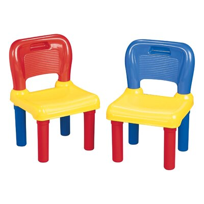 Liberty House Toys Chair