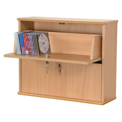 Liberty House Toys Multimedia Cabinet