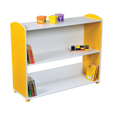 Liberty House Toys Elite 85.5cm Bookcase