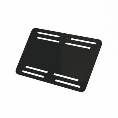 Adapt Monitor Arm VESA Offset Plate