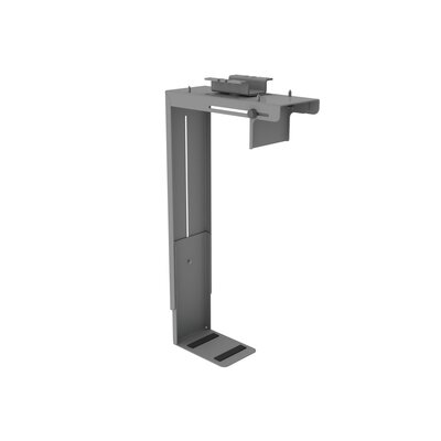Adapt Linear CPU Holder with Rotate Plate
