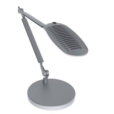 Adapt Wave 45cm Table Lamp