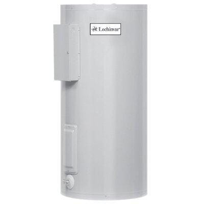 Lochinvar Light Duty Commercial Water Heater