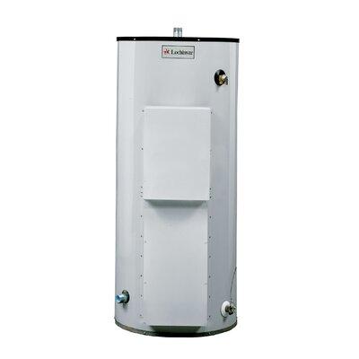 High Power Water Heater
