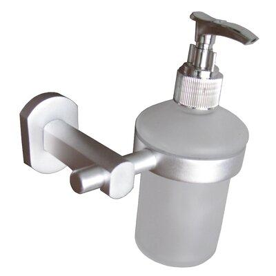 Crannog 11800 Series Soap Dispenser