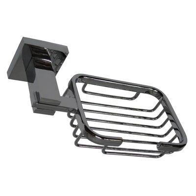 Crannog 7400 Series Soap Dish