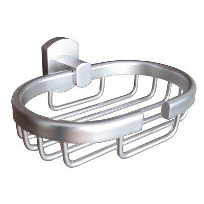 Crannog 11800 Series Soap Dish