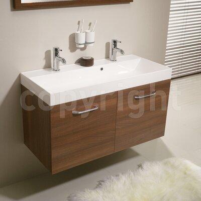 Bauhaus Twist Furniture Handle