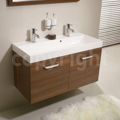 Bauhaus Design Furniture Handle