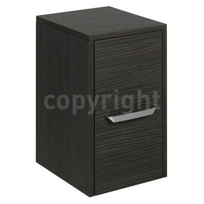 Bauhaus Essence 30 x 50cm Wall Mounted Cabinet