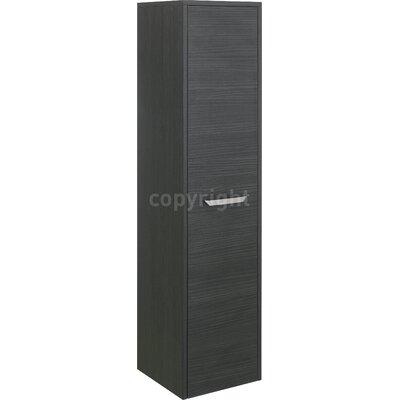 Bauhaus Essence 35 x 144cm Freestanding Tall Bathroom Cabinet