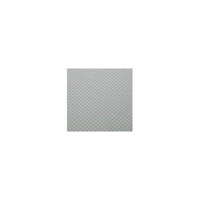 Bauhaus Ligne Drawer Liner