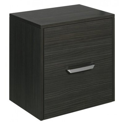 essence 50 x 50 cm free standing cabinet wayfair uk. Black Bedroom Furniture Sets. Home Design Ideas