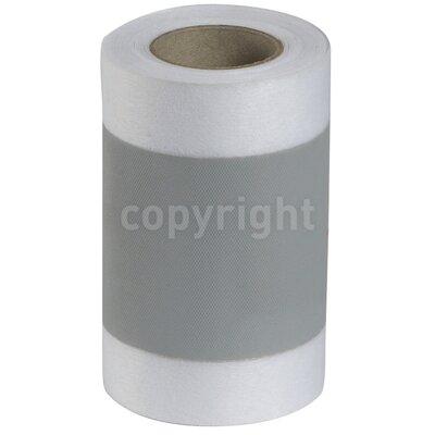 Simpsons Wetroom Sealing Tape