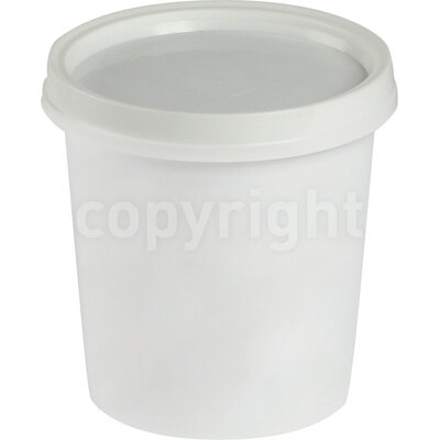 Simpsons Wetroom Tape Sealing Compound