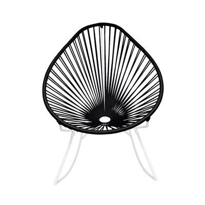 Marvine Rocking Chair