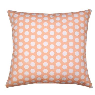 Divine Designs Ella Throw Pillow