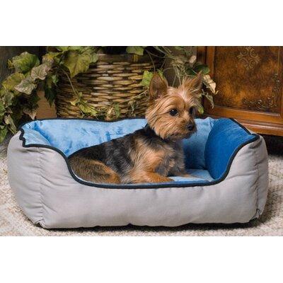 Heated Dog Beds K Amp