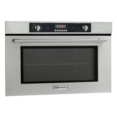 """30"""" - Electric Single Wall Oven -110 Volt"""