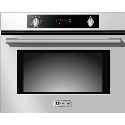 """30"""" - Self Cleaning Electric Single Wall Oven"""