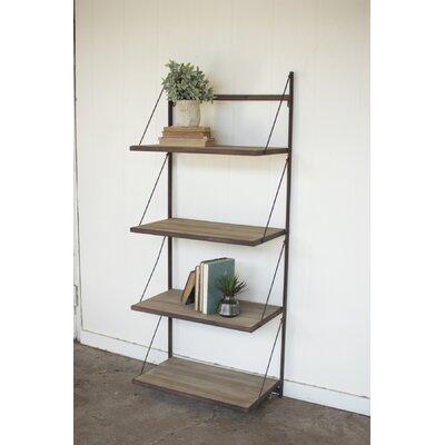 Fotakis Standard Bookcase