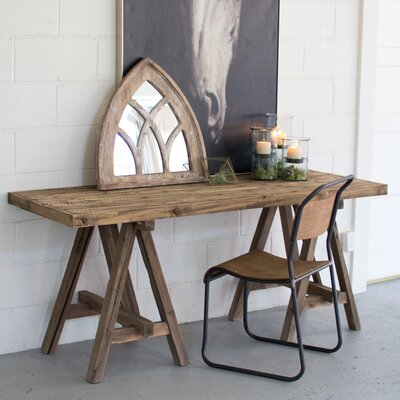 Hilaire Console Table