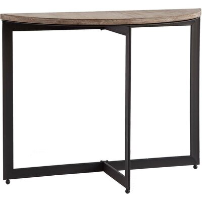 Meyersdale Console Table