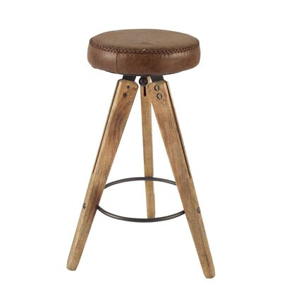 Beattie Accent Stool